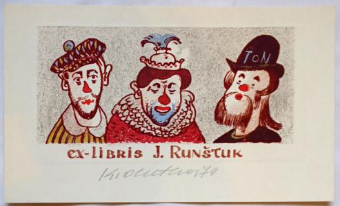 Karel Oberthor - Ex libris J. Runštuk (1).JPG