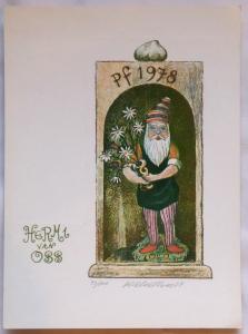 Karel Oberthor - PF 1978 Hermi van Oss (1).JPG
