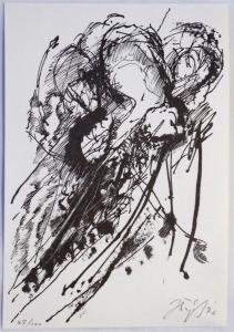 Jří Šerých - Abstrakce, postava I. 1976 (1).JPG