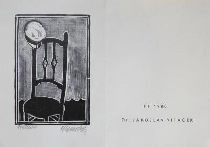 Vladimír Komárek - PF 1980 Dr. Jaroslav Vitáček (4).JPG