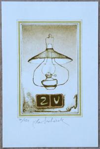 Vladimír Suchánek - Ex libris ZV (1).JPG