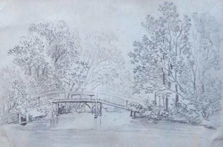 Most na rybniční ostrov (2).JPG