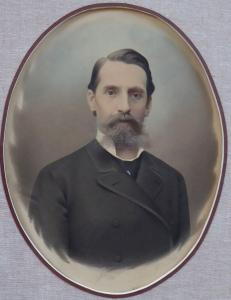 Quido Skala - Podobizna muže, rok 1885 (2).JPG