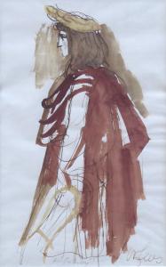 Karel Svolinský - Orfeus (2).JPG