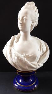 Bysta, Marie Antoinetta - Sévres (1).JPG
