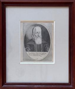 Hrabě Frantz Thurn (1).JPG