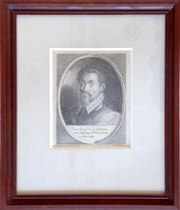 Georg Basta, Freiherr von Sult (1).JPG