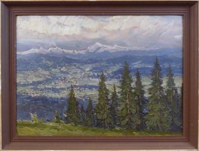 Karel Antropius - Pohled do údolí (1).JPG