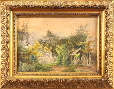 Dalinger - V zahradnictví (1).JPG