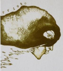 Vladimír Suchánek - PF 1980 (1).JPG