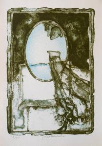 Vladimír Suchánek - Zrcadlo, okno, šaty (1).JPG