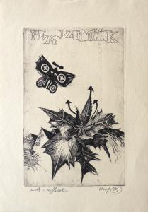 Václav Houf - PF 1974 J. Zemčík (1).JPG