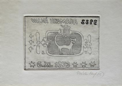 Václav Houf - Valná hromada SSPE 6.11. 1973 (1).JPG