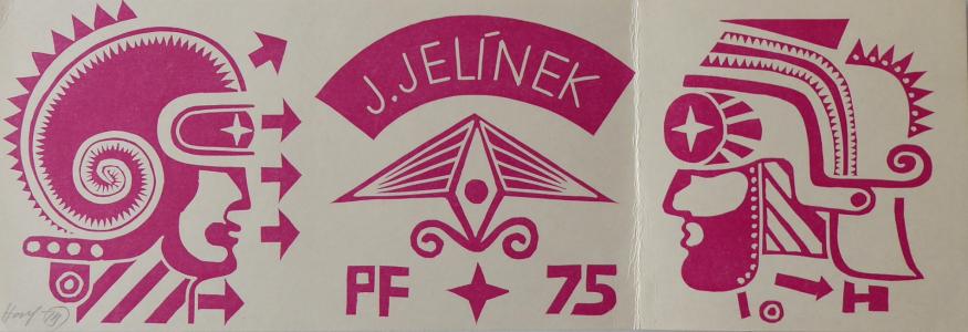 Václav Houf - J. Jelínek PF 1975 (1).JPG