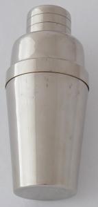Postříbřený šejkr (1).JPG