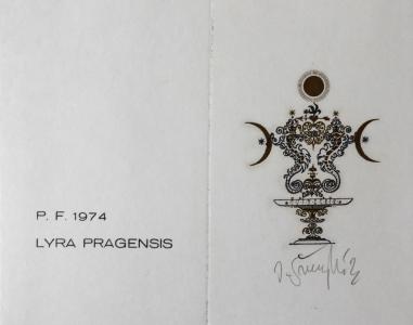 Jiří Antonín Švengsbír - PF 1974 Lyra Pragensis (1).JPG