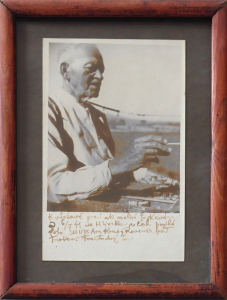 Fotografie Františka Kavána v rámečku (1).JPG
