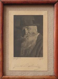 Tisk, fotografie - Jindřich Bubeníček (1).JPG