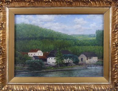 Mlýn na řece (1).JPG