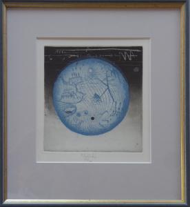 Pavel Sukdolák - Modrá planeta (1).JPG