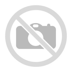 Skleněný džbán, s kovovými pásky, dřevěnou rukojetí (1).JPG