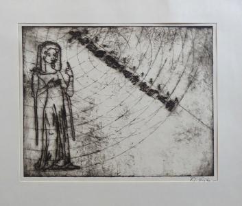 Vratislav Jan Žižka - Astrologie (1).JPG