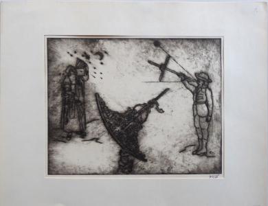 Vratislav Jan Žižka - Jakubova hůl, sextant a oktant (1).JPG