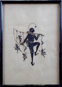 Žena Pierot, s marionety (1).JPG
