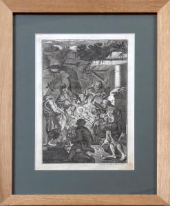 Johann Rudolph Störklin - Narození Ježíška, Klanění pastýřů (1).JPG