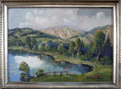 Sedláček - Jezero (1).JPG