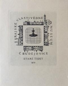 Jan Halla - Ex libris Vlastivědné muzeum České Budějovice (1).JPG