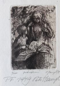 Petr Hampl - Pokušení, PF 1979  (1).JPG
