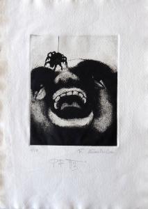 Milan Erazim - PF 1973 (1).JPG
