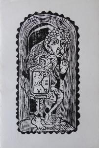 Milan Erazim - PF 1971 (1).JPG