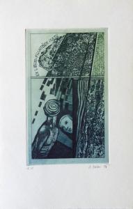 Milan Erazim - Ex libris František Pultr (1).JPG