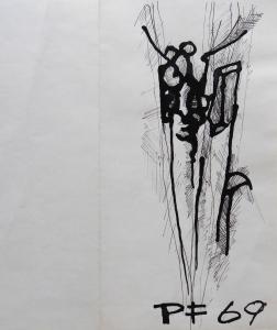 Milan Erazim - PF 1969 (1).JPG