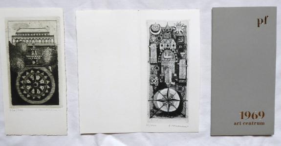 Emílie Tomanová - Belveder, PF 69 Art Centrum (1).JPG