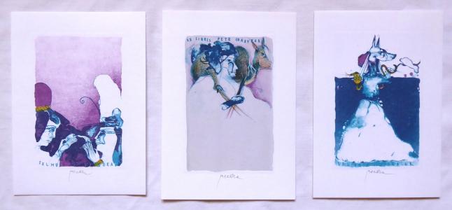 Pavel Roučka - Tři barevné ex libris (1).JPG
