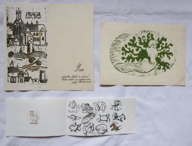 Helena Heřmanová - Tři PF ( 1966, 1967, 1968 ) (1).JPG
