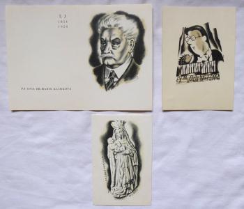 Vojtěch Cinybulk - Janáček, Ježek, Gotická madona (1).JPG