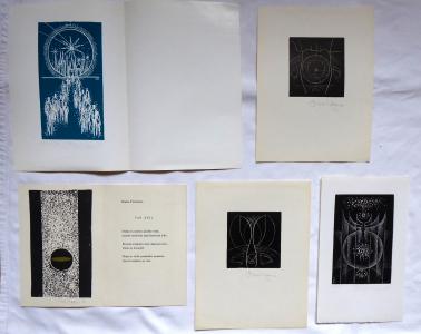 Libor Wagner - Lyra Pragensis, Dante Alighieri, PF 55, (1).JPG