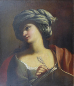 Portrét básnířky (2).JPG