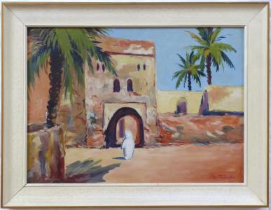 Ing. Krutil - Brána do Oázy (1).JPG