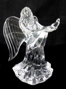 Socha anděla, křišťálové sklo (1).JPG
