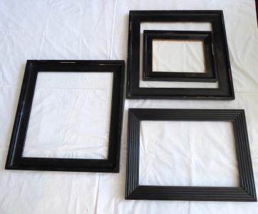 Čtyři černé rámy (1).JPG